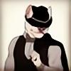 GoldenRidge's avatar