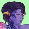 goldenrod-tea's avatar