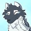 GoldenRose21's avatar