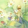 goldenrosetuxedo's avatar