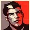 Goldenroyer22's avatar