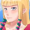goldensaphire's avatar