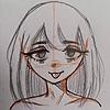 GoldenSatoru's avatar