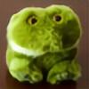 GoldenShackles's avatar