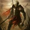 GoldenSharky's avatar
