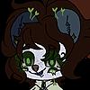GoldenShrooms's avatar