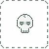 GoldenSkarmory's avatar
