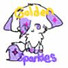 GoldenSparkles's avatar