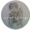 GoldenSparklez's avatar