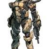 Goldenspartan999's avatar