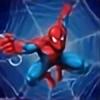 goldenspider1000's avatar