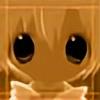 goldenspines's avatar