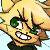 GoldenSpirits's avatar