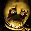 GoldenSpringtrapX's avatar