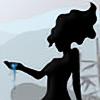 GoldenstarArtist's avatar
