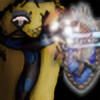 Goldenstarz's avatar