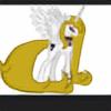 goldensteve's avatar