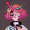 Goldenstones666's avatar