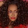 goldenstuff's avatar