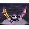 goldensun87's avatar