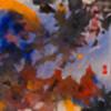 GoldenSunLion's avatar