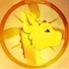 GoldenSunSilverMoon's avatar