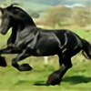 GoldenSunStables's avatar