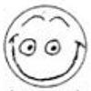 GoldenSupremePastey's avatar