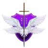 goldentaku's avatar