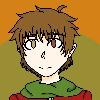 goldentaledylan's avatar