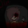 GoldenTaxie's avatar