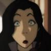 GoldenTheatre's avatar