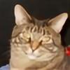 goldenthebat's avatar