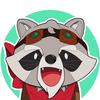 GoldenThundeer's avatar