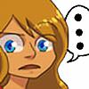 goldenthyme's avatar