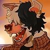Goldenthyrsus's avatar