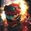 GoldenTiger0816's avatar