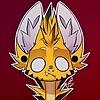 GoldenTigerDragon's avatar