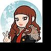 GoldenTigeress14's avatar