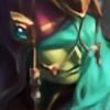 goldentigers's avatar