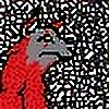 GoldenTimePiece's avatar
