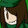 GoldenToilet's avatar