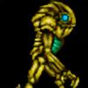 GoldenTorizo's avatar