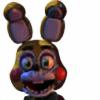 GoldenToyBonnie10's avatar