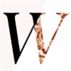 goldenwaterlily's avatar