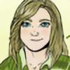 GoldenWerewolf's avatar