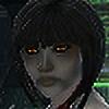 goldenwing6560's avatar