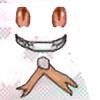 GoldenWinged198's avatar
