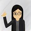 Goldenwings415's avatar