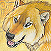 Goldenwolf's avatar